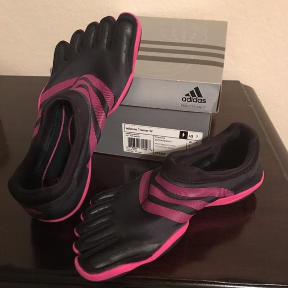 adidas ortholite womens trainers